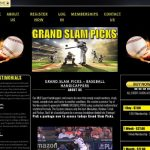 RichieRichPicks.com – Sports Handicapping Service