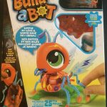 Build A Bot Fire Ant Robotics Robot Kit BNIB Free Shipping