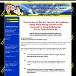 How To Buy Businesses – No Money Down Business Financing