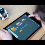 ✅ TOY ROBOT 🤖 Anki Cozmo , A Fun, Educational Kids
